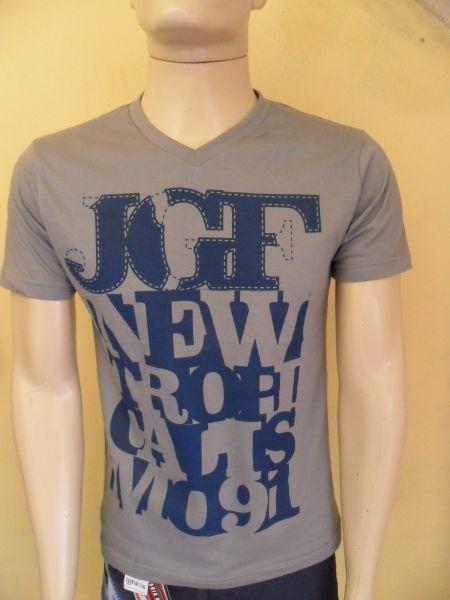 camisa jgf - compra simples segura, simples e barato...